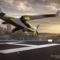 Le transport du futur sera-t-il construit à Muret ?
