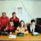 Saint Plancard : Carton plein pour le loto du Nébouzan Olympique
