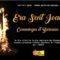 Montréjeau : Eths Ostau Comengés en Andorre