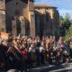 Rieux : Un regain d'intérêt pour les commémorations aux monuments aux morts?
