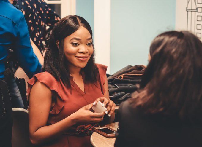 Bien être et Business 100% féminin à MURET !