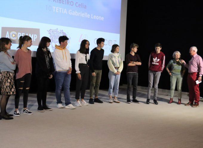 Festival du film de Muret : Demandez le programme