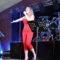 Saint Plancard : Laura Barrière en concert