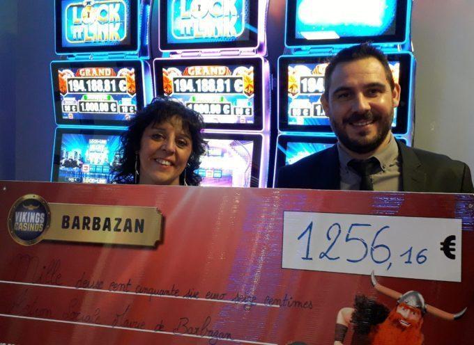 Barbazan : Les « Orphelins » du casino