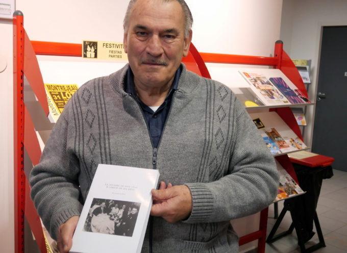 Montréjeau : Livres, une saga aveyronnaise