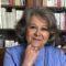 Des moments possibles: Un roman de Nadine Lamaison, auteure de Saint Julien sur Garonne