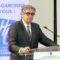 Élections municipales : Réaction de Georges Meric