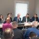 Le SDEHG à la rencontre des élus locaux