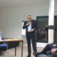 Saint-Gaudens : Le Sivom a voté les  budgets