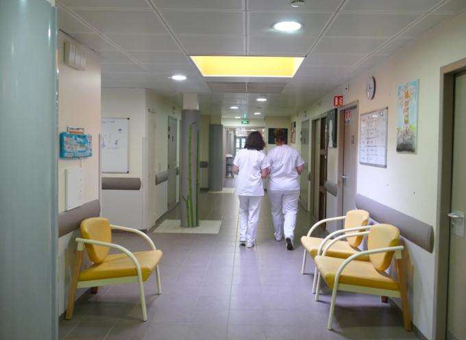 La psychiatrie de la Haute Garonne s'effondre…Un cri d'alarme du collectif des psychiatres publics