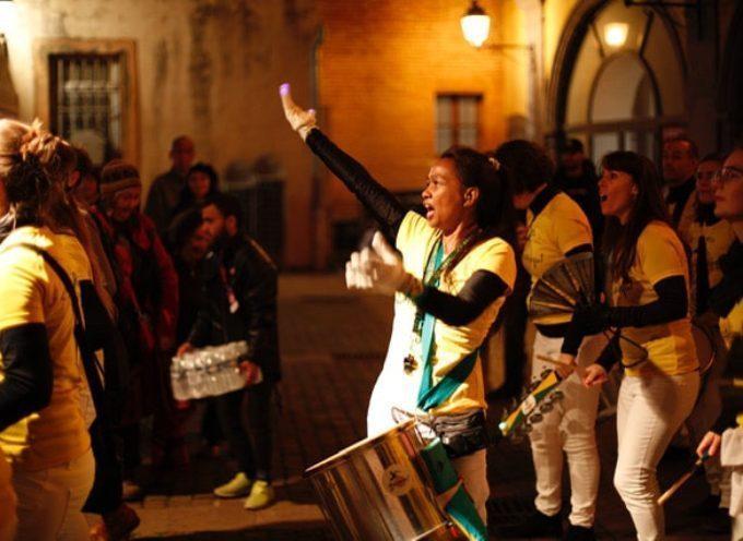 Peuples et Musiques au Cinéma fête ses 20 ans