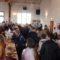 Ciadoux : Un 10ème salon du livre découvreur de talents !