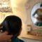 Bien être (vidéo): Une nouvelle technique de coiffure au-delà du paraitre!