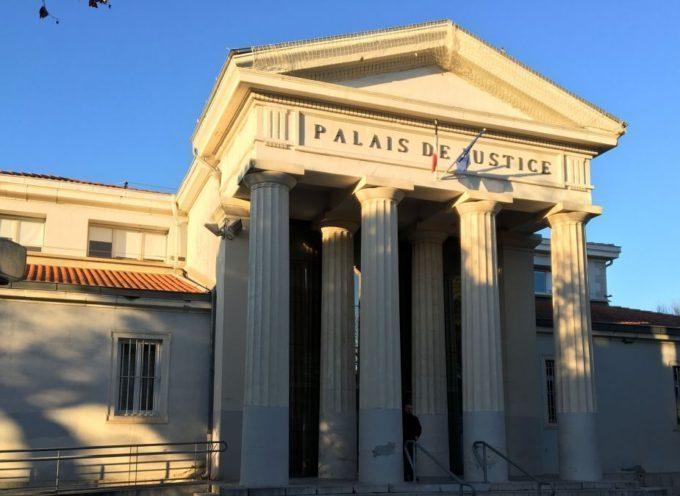 Tribunal de Saint-Gaudens :  Un marginal d'Aspet condamné à 1 an de prison / la descente aux enfers
