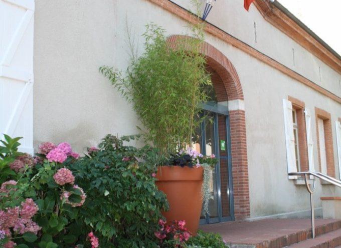Carbonne: Conseil municipal