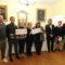 L'association SEIN GO ROSE participe activement à la lutte contre le cancer