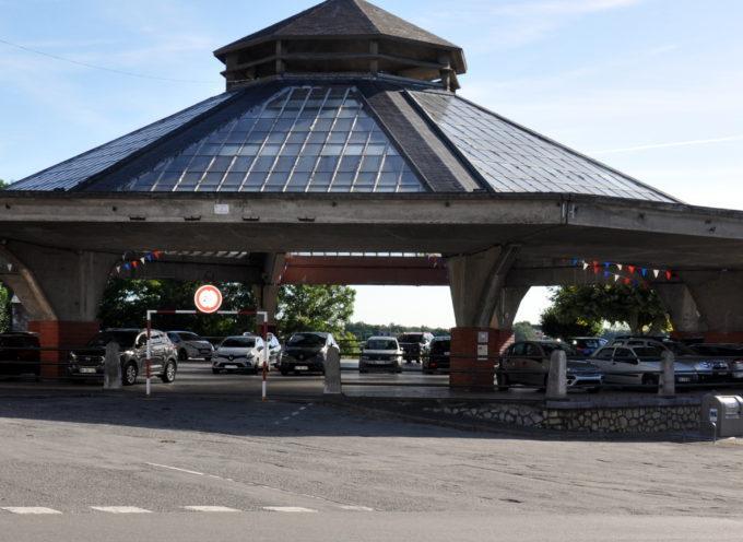 Montréjeau  : Conseil municipal