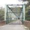 La passerelle de Lacroix-Falgarde sera réhabilitée