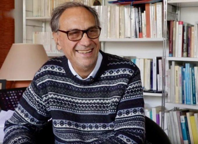 Rencontres de la laïcité:  Conférence de Gérard Noiriel au Conseil départemental