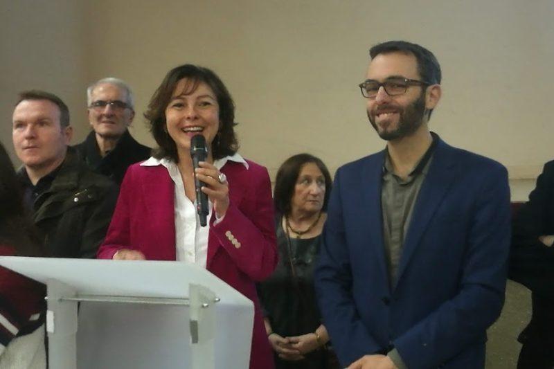 Loïc Gojard dirigera la liste Martres Ensemble