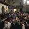 Saxback Ensemble en concert à Rieux Volvestre : Du talent et beaucoup d'émotion