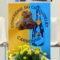 Gastronomie au  Chaoudelet carbonnais