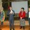 Jean Luc Blanchard et le village gaulois: Un projet extravagant récompensé après plusieurs décennies!