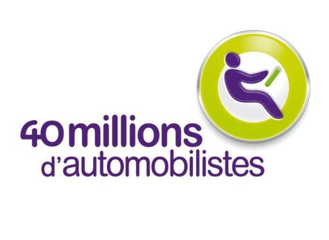 """90km/h : """"40 millions d'automobilistes"""" applaudit et encourage à une généralisation de ce retour sur l'ensemble du territoire français"""