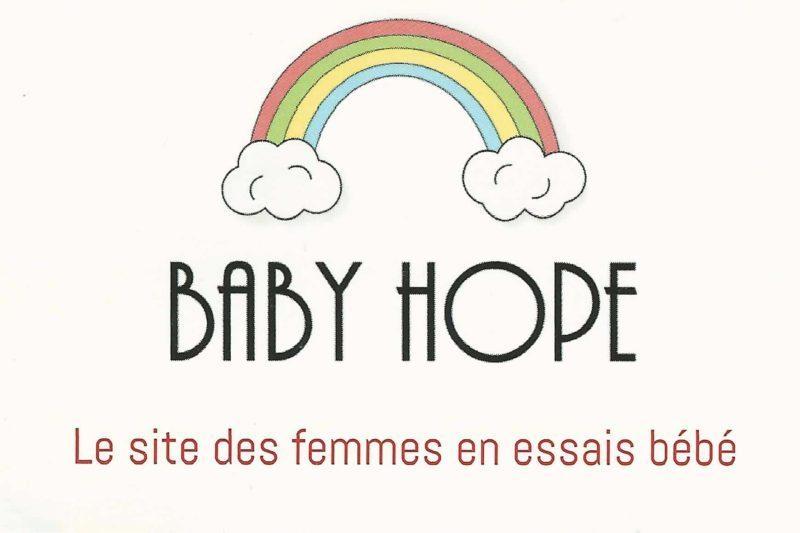Baby Hope, un espoir pour les futures mamans