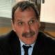 Conférence/débat à Saint Gaudens: De Clovis à Briand, la laïcisation de la France.