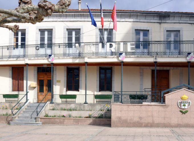 L'actualité en Pays de Montréjeau et ses environs bis