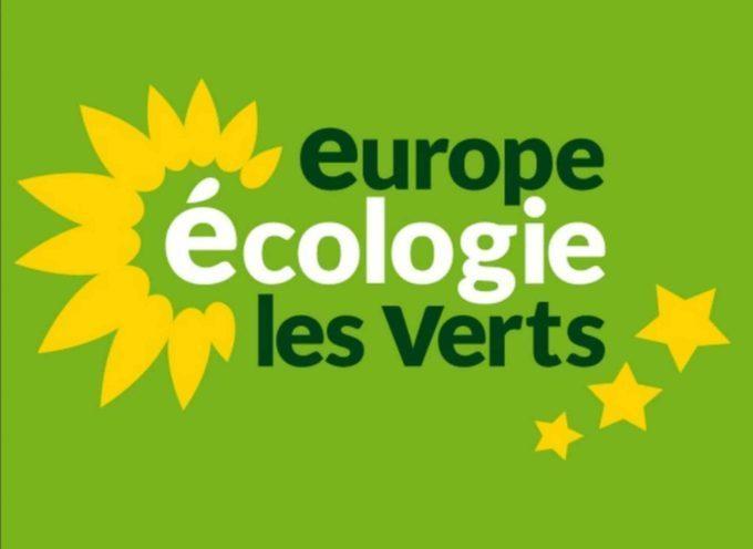 Municipales, Europe Ecologie Les Verts Muret communique
