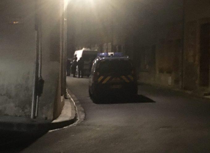 Rieux Volvestre: Une mort suspecte dans le centre du village (suite)