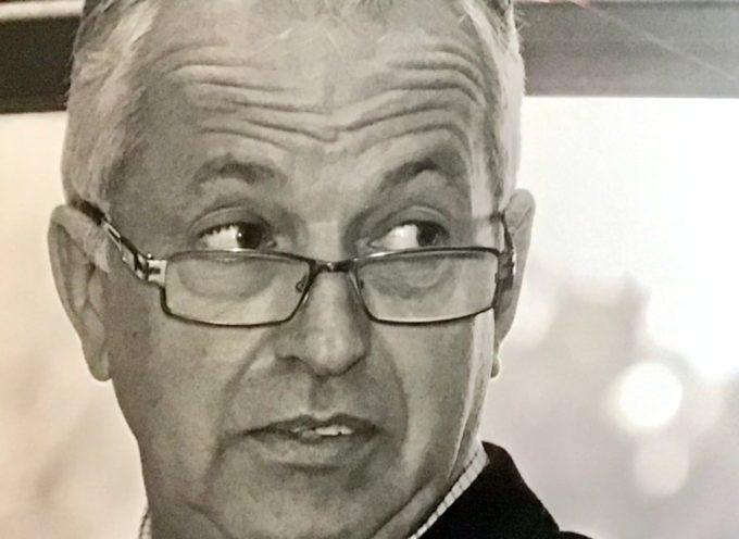 Clarac : Jean-Paul Manent, pour un nouveau mandat