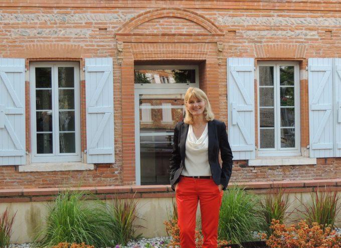 Élections municipales : Résultat Laffitte Vigordane