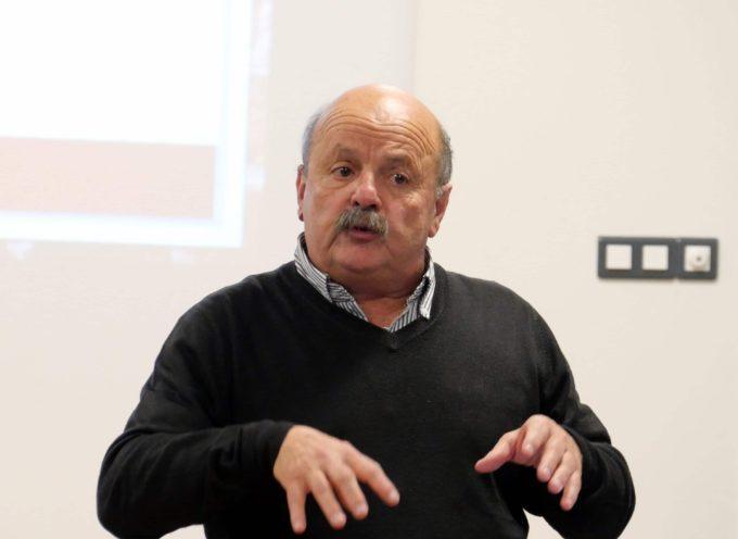 Montréjeau Municipales : Le bilan d'Eric Miquel