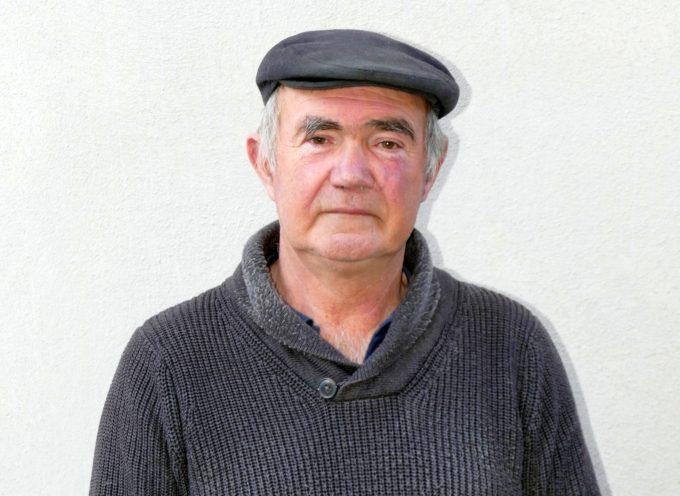 Bois de la Pierre : Pour une nouvelle municipalité !