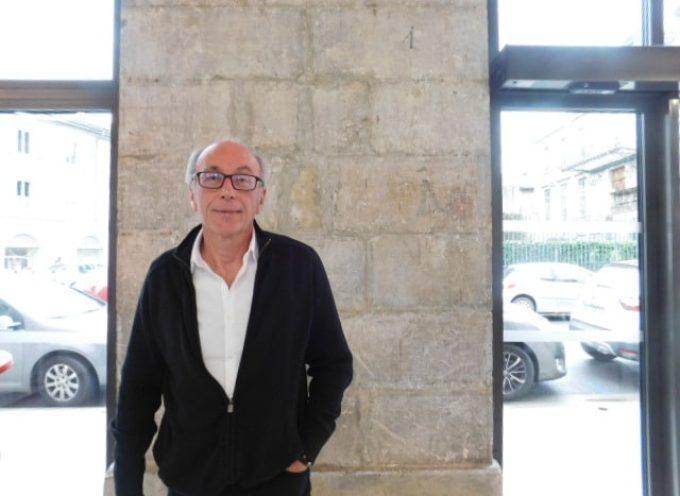 """Elections municipales : Profession de foi d'Yves LOUIS tête de liste de """"SAINT GAUDENS AUTREMENT"""""""