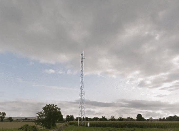 Ardiège  : Antenne 5G, demi-victoire pour le collectif