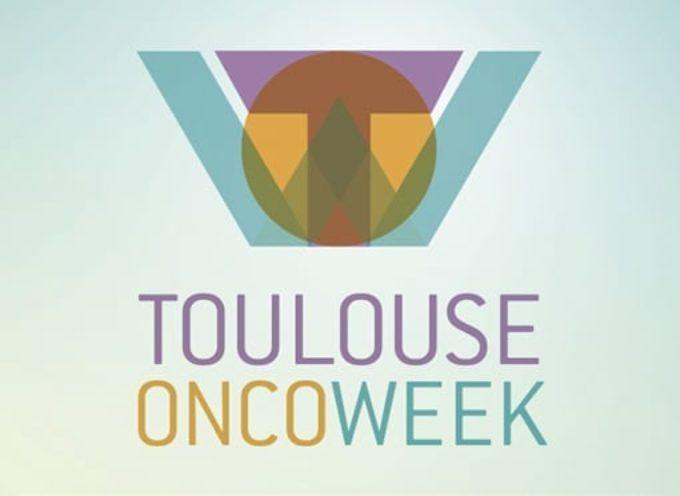 """La """"Toulouse Onco Week"""" est de retour"""