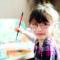 Concours de peinture : jeunes artistes, à vos pinceaux!