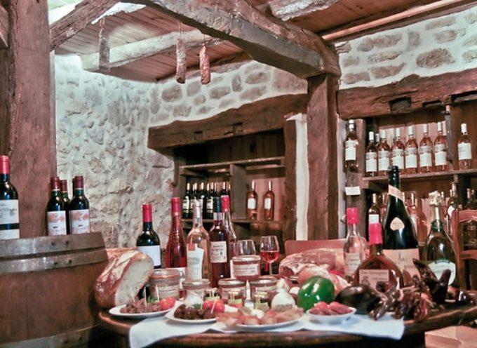 Le foyer rural de Montberraud organise une sortie gourmande