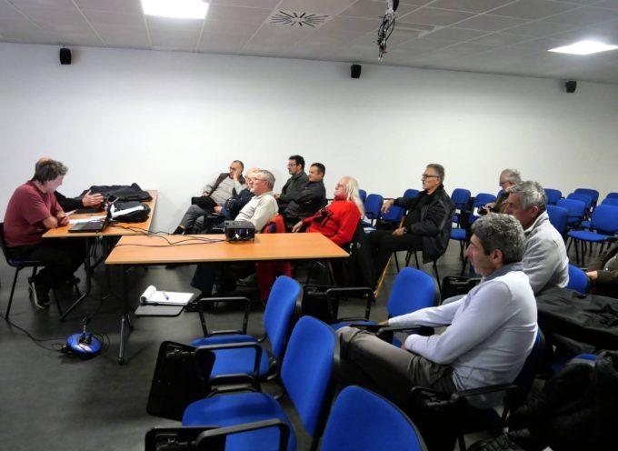 AAPPMA de Montréjeau : des adhérents militants
