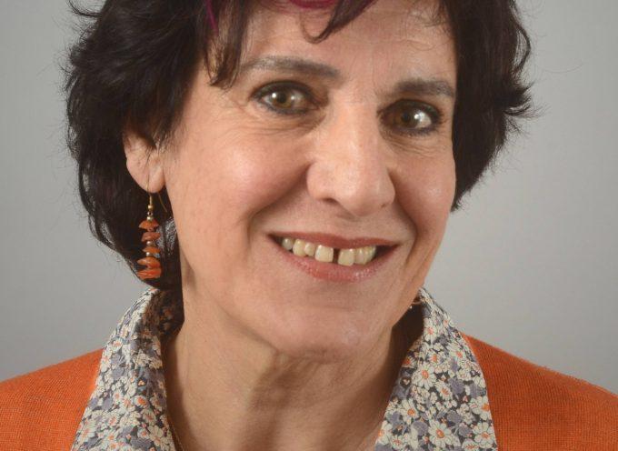 Déclaration d'Annie Salvador, ancienne adjointe au maire de Muret