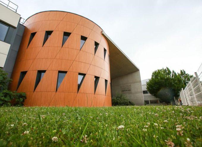 Groupe IGS Toulouse : un projet éco campus attitude pour ses étudiants