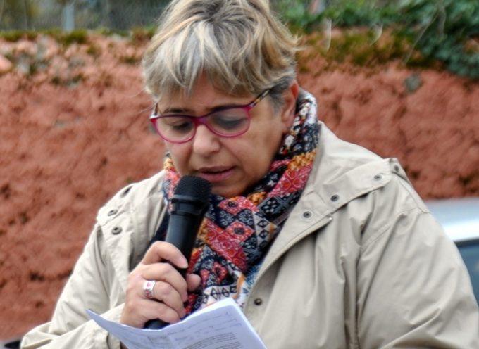 Le Cuing Municipales : Pas de deuxième mandat pour Nathalie Lacroix