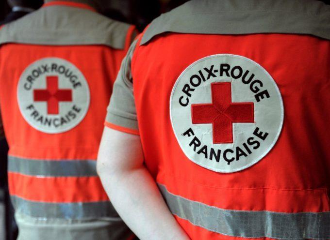 Un nouveau dispositif initié par la Croix Rouge française : Croix Rouge chez vous