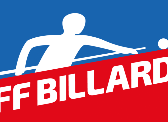 Saint-Gaudens accueille la finale du championnat de France junior de billard
