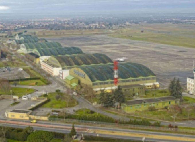 L'aérodrome de Toulouse- Francazal devient point de passage frontalier
