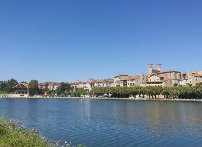 Préservons ensemble la Garonne à l'occasion de Journée Mondiale des Zones Humides!